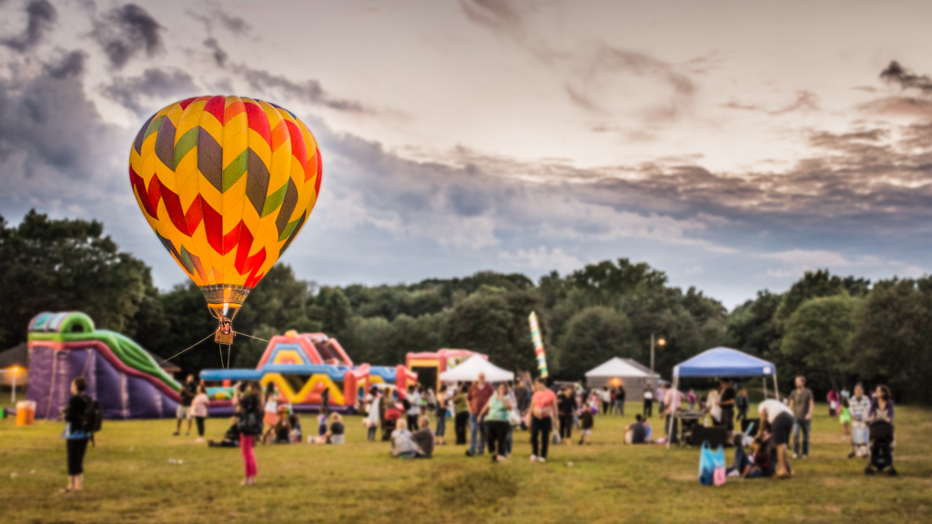 IMAGE: http://lasavio.com/images/potn/balloon_final.jpg